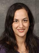 Dr. Ann Anderson