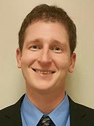 Dr. Kevin Short