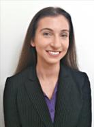 Dr. Ashley Quinlan