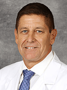 Dr. Raymond Fritz, Jr.