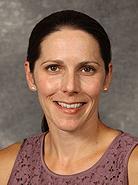 Dr. Laura Baker
