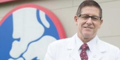 Allentown Family Foot Care -Academic Preparation Health Careers Muhlenberg