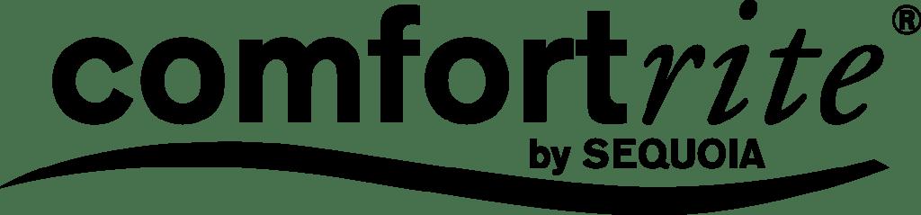 ComfortRite