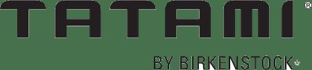 Tatami by Birkenstock